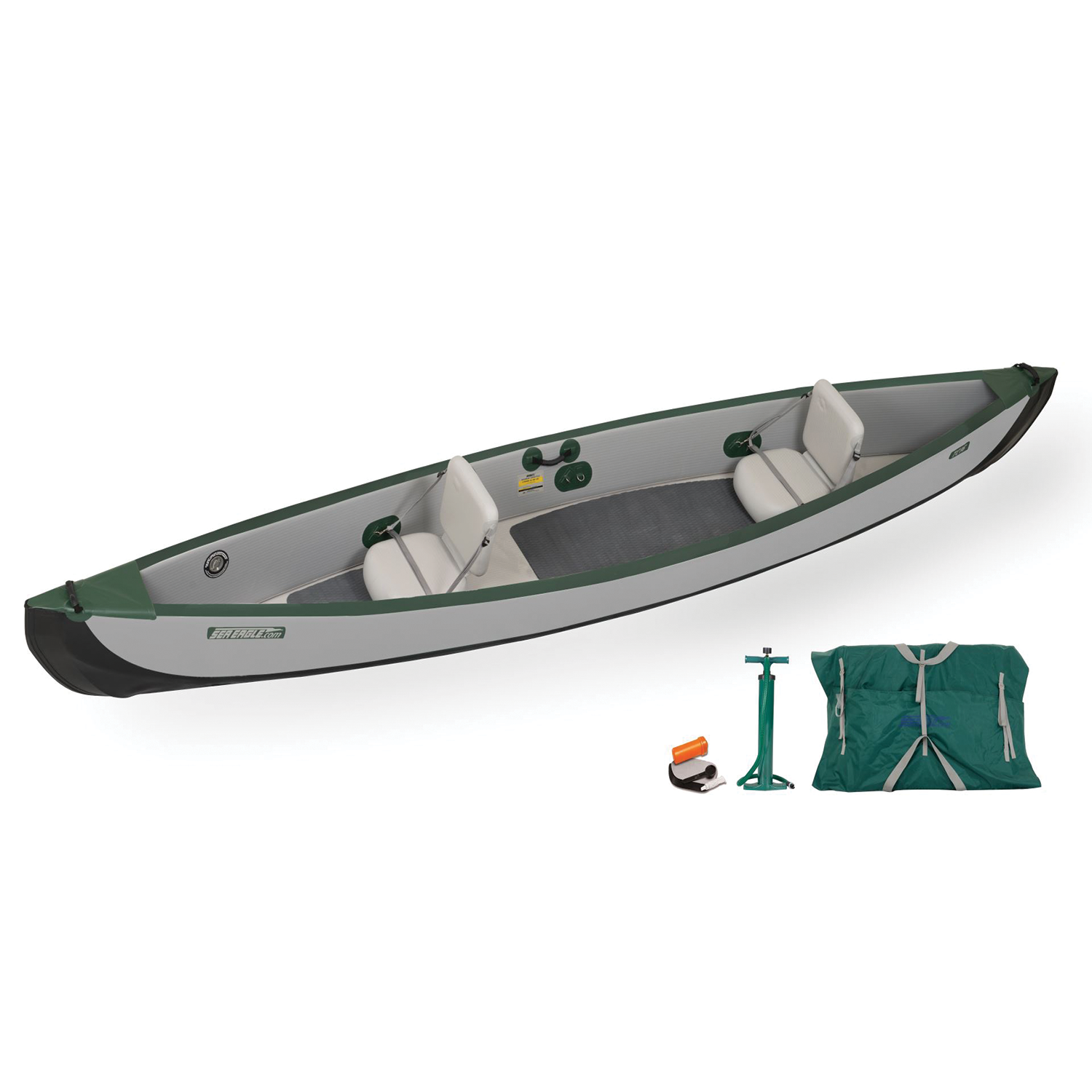 inflatableboats4less.com
