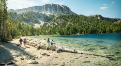 The Best Fishing Trips in the United States